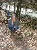 Alles im Fluss 2012_10