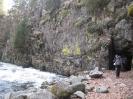 Alles im Fluss 2012_21