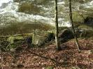 Alles im Fluss 2012_6
