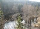 Alles im Fluss 2012_9