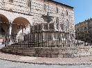 Assisi 2015